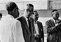 1960_5