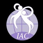 国際芸術家センターロゴ