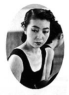 kozuki